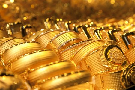 9k gold