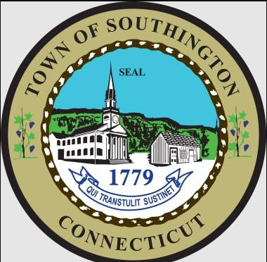 Southington CT